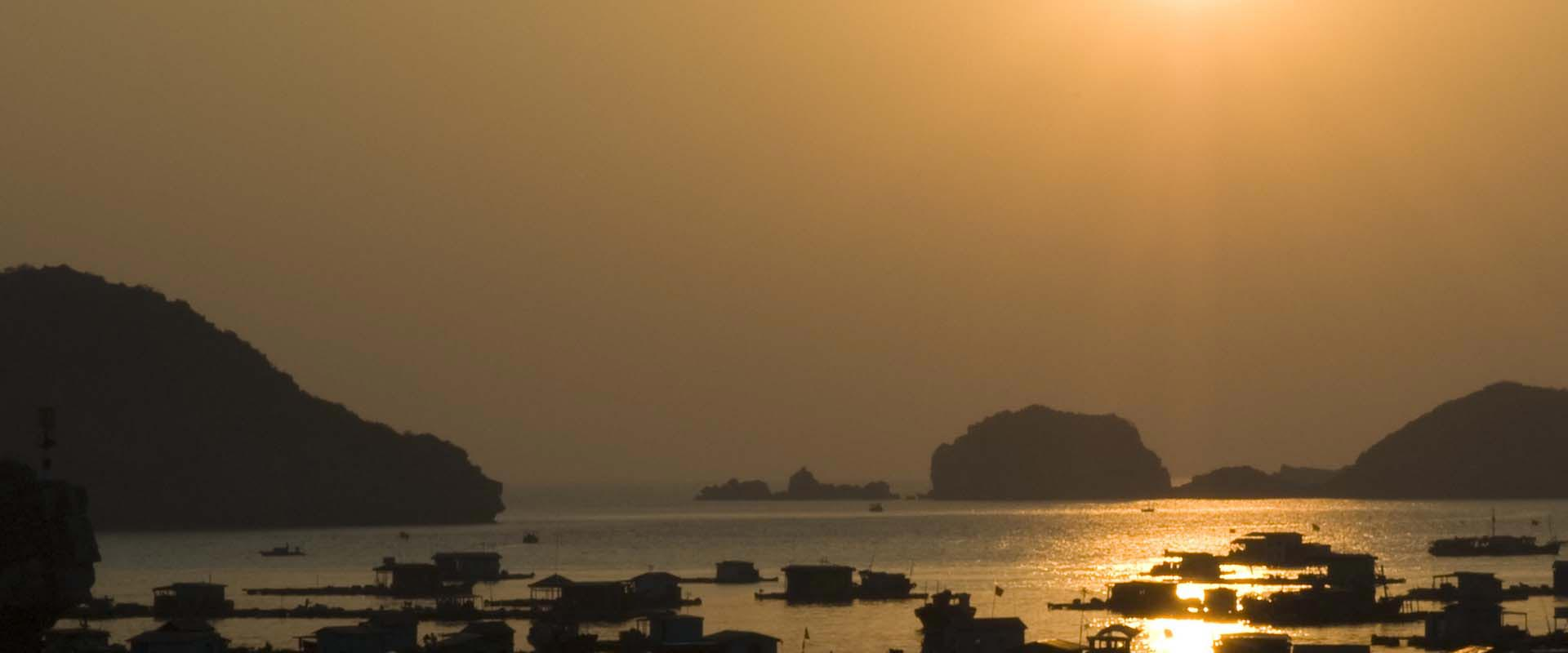 Vietnam Public Holidays 2021 Publicholidays Vn
